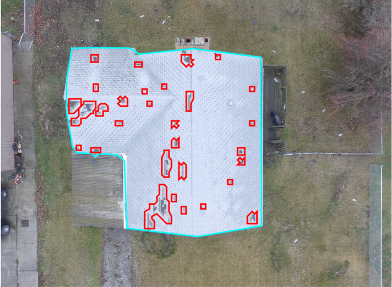 Roof-Damage-Assessment-768x562