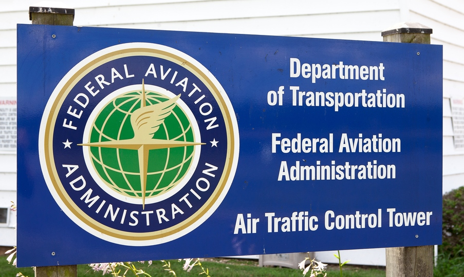 faa-sign-with-air-traffic-control-crop-shutterstoc