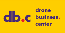 Drone Business Center
