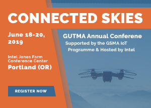 Gutma Annual Conference